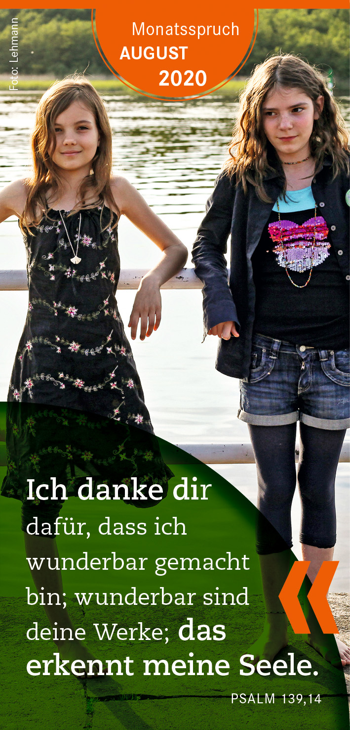 gemeindebrief.de
