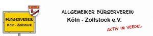 buergerverein koeln zollstock