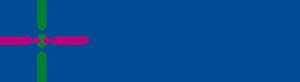 evv ksm - logo