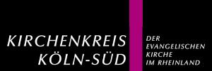 kirchenkreis koeln sued - logo