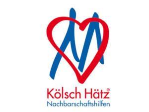 koelsch haetz