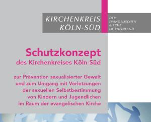 schutzkonzept zurpraevention sexualisierter gewalt